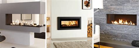 boyhill cookers stoves ireland multi fuel gas solid oil fired