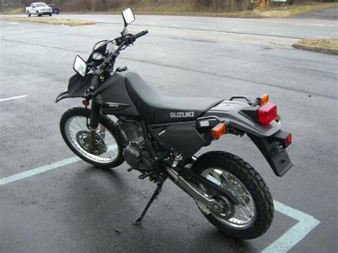 Suzuki 650 Dual Sport by Buy 2013 Suzuki Dr 650 650 Dual Sport On 2040 Motos