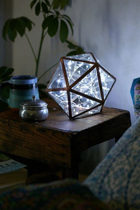 Cool Lamps An Important Part Of House Décor