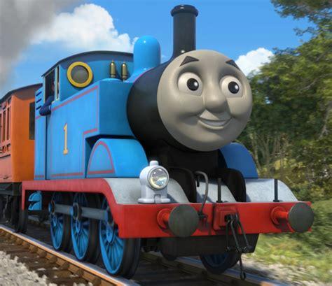 thomas thomas  tank engine wikia fandom powered