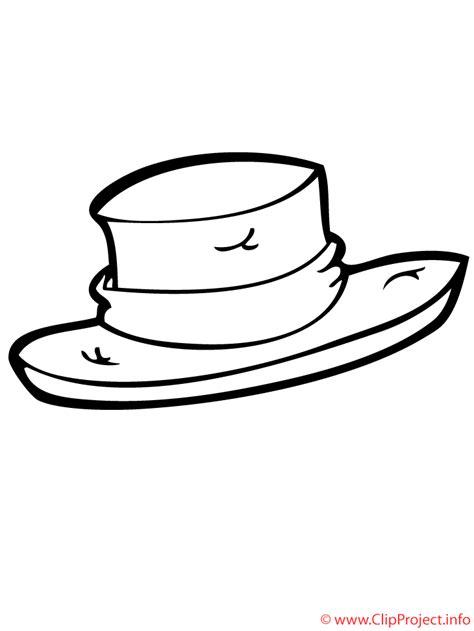 dibujos de sombreros para pintar imagui