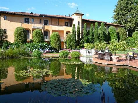 hotel giardino ascona giardino ascona switzerland hotel reviews photos