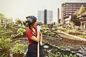 Weisenburger Bau Erfahrungen : urban gardening ist trend weisenburger bau erfahrungen ~ Frokenaadalensverden.com Haus und Dekorationen