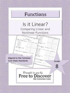 compound area worksheets the area and perimeter of