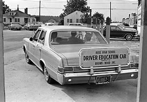 Ed Auto : auto biography i flunked driver 39 s ed the truth about cars ~ Gottalentnigeria.com Avis de Voitures
