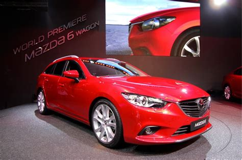 2014 mazda 6 gas mileage 2014 mazda6 sedan 31 mpg combined or so but not for