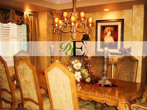 interior design decoratively speaking