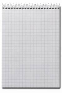 Free Images   Notepad  Pattern  Line  Office  Circle  Note