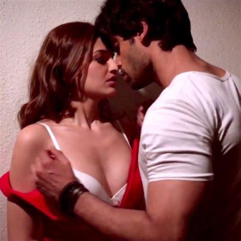 love and hot image love games song nirvana gaurav arora can t keep his