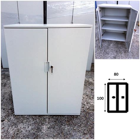 armoire métallique occasion armoire m 233 tallique occasion basse equip proequip pro