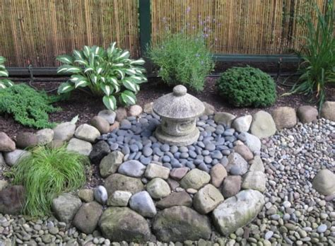 Backyard Landscaping Ideas With Rocks by Landscaping Ideas Sydney