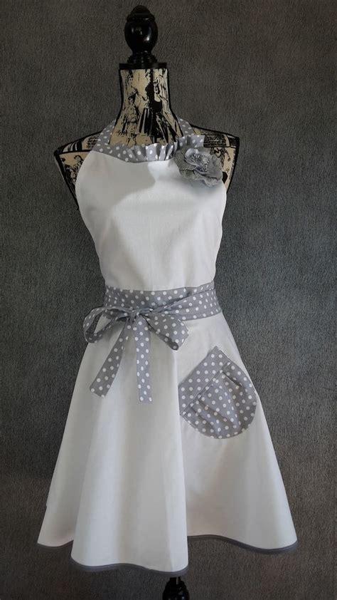 couture tablier cuisine 1000 idées sur le thème modèles de couture de tablier sur tablier vintage tabliers