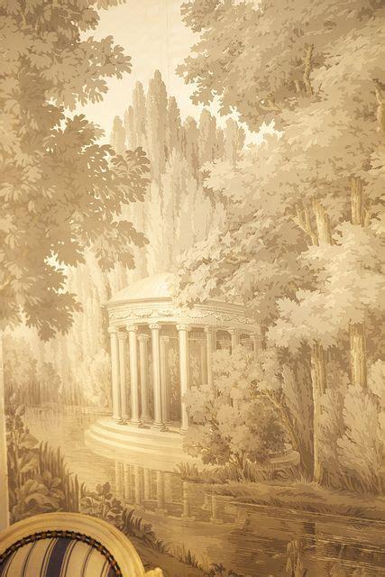images  zuber wallpaper italian landscape
