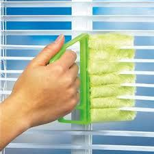 how to clean window blinds the abcs of cleaning your window treatments