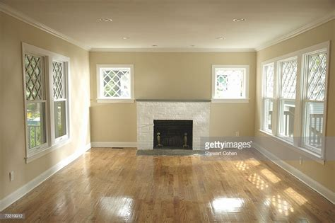 Empty Living Room Stock Photo  Getty Images. Cheap Side Tables For Living Room. Country Living Room Images. Living Room Wall Decorating Ideas. Victorian Living Rooms. Contemporary Curtains For Living Room. Beautiful Living Rooms. Living Room Furniture For Sale Cheap. Cheap Living Room End Tables