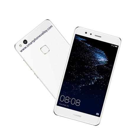 huawei p10 lite mobilephone price specifications and reviews in bangladesh huawei p10 lite