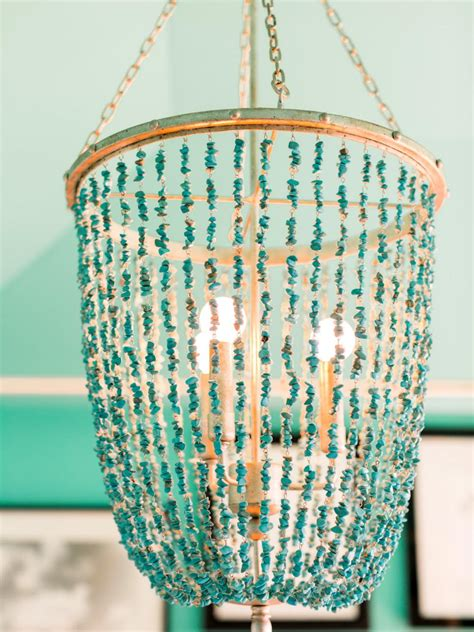 turquoise chandeliers hgtv home 2016 master bedroom hgtv home