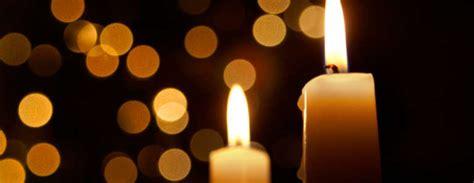 candle lighting jerusalem kanissanews shira update succoth israel simchat