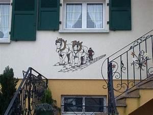 Decoration Murale Fer : decoration murale fer botmaker ~ Melissatoandfro.com Idées de Décoration