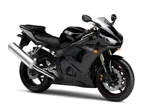 See more ideas about sport bikes, super bikes, motorcycle. wallpapers: Sports Motorcycles Wallpapers