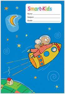 K Kids Alphabet Chart Template Printable