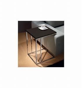 Tavolini Da Salotto Ikea ~ Design casa creativa e mobili ispiratori