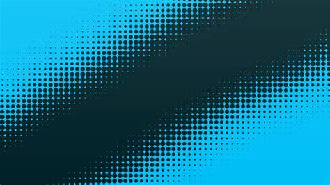 Digital Wallpaper Design by Wallpaper Digital Text Blue Graphic Design