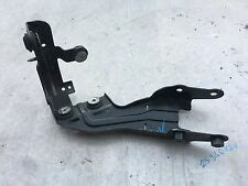 electric power steering 2011 chrysler 300 security system chrysler 300 power steering pump ebay