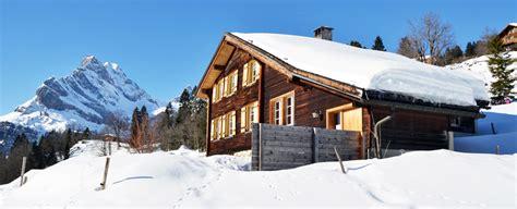 louer un chalet en montagne louer un chalet au ski 28 images chalet de ski 224 louer au massif du sud louer un chalet de