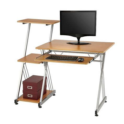 home depot computer desk office depot computer desks for home computer desk office