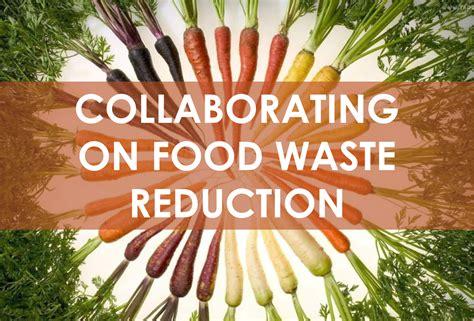 cuisine collaborative york region ontario food collaborative eco ethonomics inc