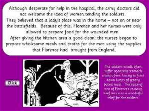 Floating And Sinking Powerpoint Ks1 by Florence Nightingale Topic Eyfs Ks1 Ks2 Sen Topic