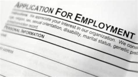 unemployment missouri mo cares act file