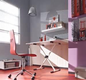 Bureau Chambre Ado But by Quel Bureau Pour Mon Ado Trouver Des Id 233 Es De