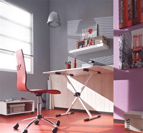 deco pour bureau quel bureau pour mon ado trouver des idées de