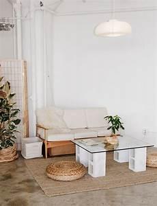 Wohnzimmertisch Mit Glasplatte : ber ideen zu couchtisch selber bauen auf pinterest wohnzimmertisch selber bauen ~ Markanthonyermac.com Haus und Dekorationen