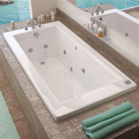 Garden Tub Add Jets  Garden Ftempo. Rustic Vanities For Sale. White Velvet Curtains. Tiled Fireplaces. Retro Curtains. Brick Backsplash Kitchen. Floating Media Shelf. Curved Sectionals. Retractable Screen Door Reviews