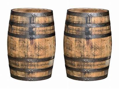 Whiskey Whisky Barrel Barrels Wooden Botti Wood