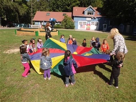 brookhaven country preschool childcare centers daycare and 553   373280.ardith 10.16.13 01