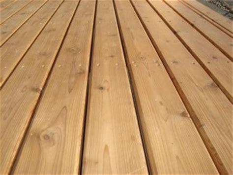 deck system materials tamlin international homes