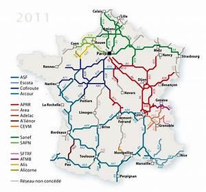 Carte De France Autoroute : infos sur carte autoroute arts et voyages ~ Medecine-chirurgie-esthetiques.com Avis de Voitures