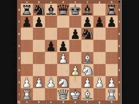 chess openings chess openings london system youtube