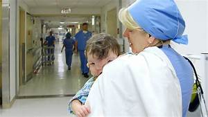Violet's Journey - Part three: Inside the Operating Room ...