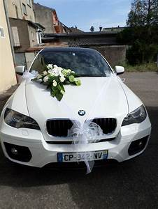 Ou Trouver Des Petales De Rose : 17 best images about carros de boda on pinterest wedding getaway car floral garland and mariage ~ Dallasstarsshop.com Idées de Décoration