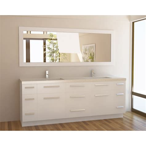 bathroom vanity  variants homesfeed