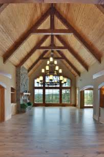 cathedral ceiling house plans vaulted ceiling vs cathedral ceiling studio design gallery best design