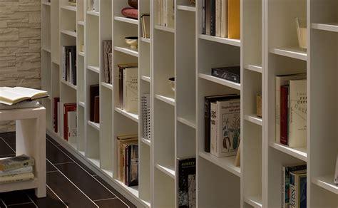 bibliothek bauen anleitung von hornbach