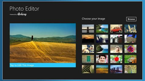 Best Photo Editors For Windows 9 Photo Apps For Windows 10 To Spruce Up Your Images