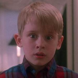 Kevin McCallister - Home Alone Wiki
