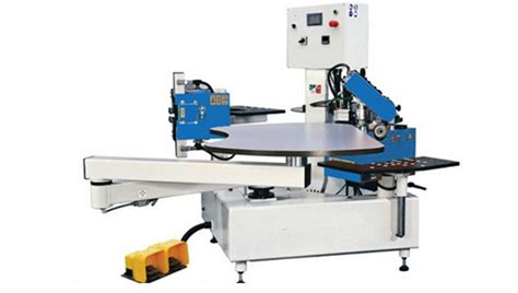 china mfc automatic woodworking curved edge banding machine homag types edge bander